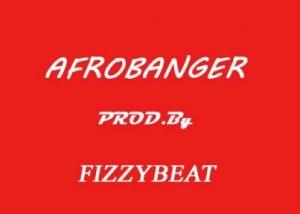 Free Beat: Fizzybeat - Afro Banger
